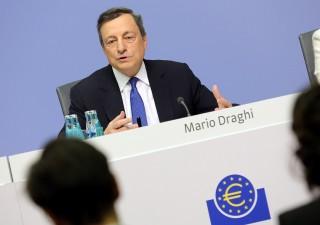 Bce: in Italia i maggiori squilibri, debito il più venduto dagli stranieri