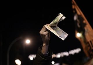 Moneta fiscale: cos'è e come funziona la proposta del M5S