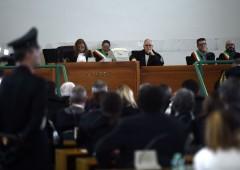 Immobiliare: Sorgente cita in giudizio ex presidente Enasarco