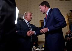 Fbi indaga su legami Russia-Trump: scandalo maggiore del Watergate