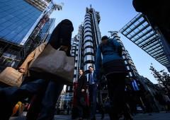 """Paradisi fiscali per ricconi: con flat tax """"Italia rivale di Londra e Svizzera"""""""