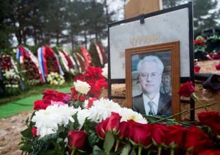 Russia: morti 7 funzionari da quando Trump è stato eletto