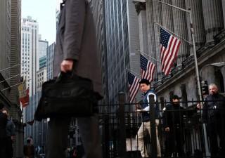 Borse deboli: focus su backwardation petrolio e riforma fiscale