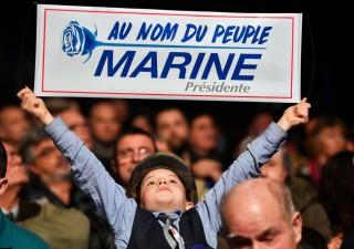 JP Morgan: cosa accade se trionfa Le Pen