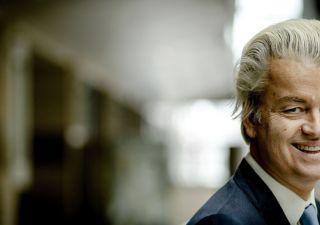 Elezioni Olanda: euroscettico e anti Islam, il ritratto di Geert Wilders