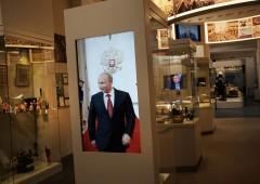 Grandi banche: in gestione denaro di criminali russi