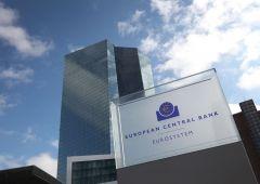 Banche venete, i vertici: solvibili anche da sole