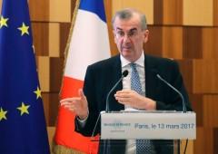 """Elezioni Francia, banche temono fuga capitali: """"non abbiamo piano B"""""""