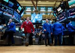 Stress liquidità: le società più vulnerabili