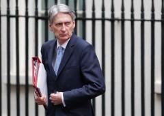 """Brexit, senza accordo """"una catastrofe"""": per Londra soprattutto"""