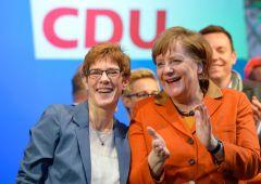 Ocse smentisce Juncker: italiani accaniti lavoratori, tedeschi ultimi