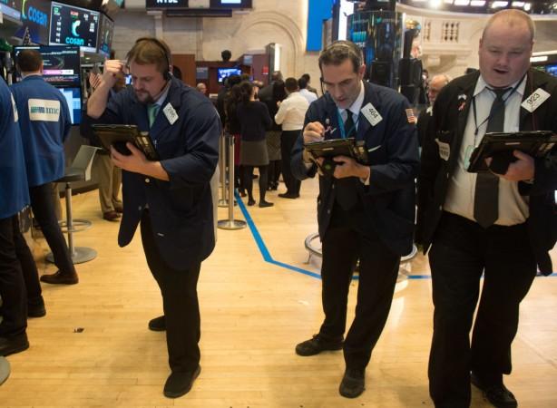 Speculazioni in Borsa ai massimi: cosa vuol dire per i mercati