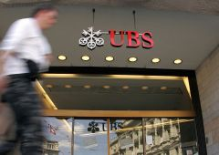 Da maggio banca europea tasserà i più ricchi