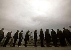 Pensioni anticipate: prima i disoccupati poi i disabili