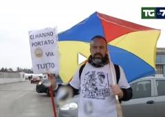 Pop Vicenza, la lista dei debitori che hanno creato buco da 589 milioni