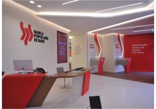 Banca Popolare di Bari: il piano del Governo per il salvataggio