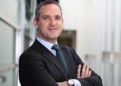 Henderson: in arrivo nuovo fondo azionario market neutral