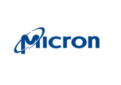 Analisi Micron Technology