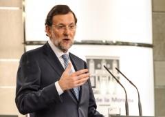 Al contrario dell'Italia la Spagna si è servita del deficit per crescere