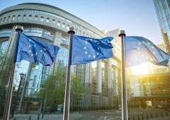 Economia Eurozona: massimi da sei anni, Italia fanalino di coda