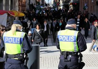 Svezia, nuove rivolte tra migranti. Sale tensione