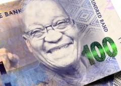 Sudafrica: cacciato ministro Finanze, rand a picco