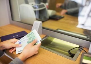 Crac banche, on line il sito per chiedere il rimborso da parte dei risparmiatori