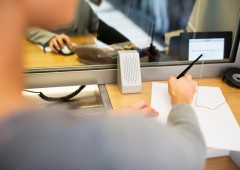 Moneyfarm-PoliMi, banche indietro su trasparenza costi