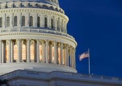 WSI Smart Talk speciale Usa, alle 17,15. In diretta dagli Usa economisti e gestori