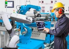 Automazione lavoro rischia di far saltare 30% dei posti ma ne creerà molti altri