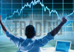 Inizia Trading System Double Way