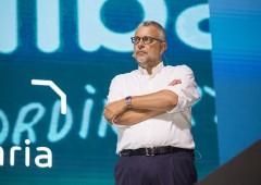 Widiba, Cardamone lascia la guida della banca a Marazia