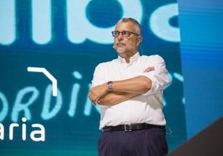 Widiba Home, la filiale virtuale diventa realtà