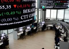 Janus Henderson Investors ha un nuovo country head Italia: Federico Pons