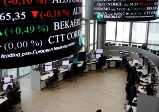 Borse: per Ubs hanno ancora fiato per correre, settori più attraenti
