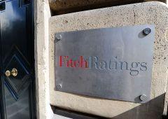 Settimana di passione per l'Italia tra nuovi rating e decisioni Eurogruppo sul Mes
