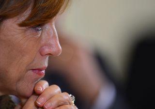 Pensioni, Fornero difende riforma: