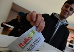 Primarie Pd: chi ha vinto la sfida Tv tra Renzi, Emiliano e Orlando