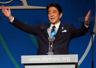 Giappone: nazione di società zombie