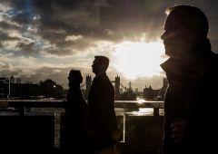 Migrano anche gli over 40: boom di italiani all'estero