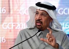 Ipo Saudi Aramco: colosso petrolifero varrà 500 miliardi meno del previsto