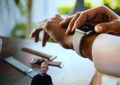 Salute: la sfida di Apple per combattere il diabete