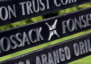 Panama Papers, coinvolti 750 ricconi d'Italia