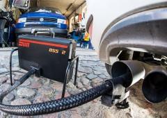 Scandalo Volkswagen: dati su Golf, Polo e Audi smentiscono casa tedesca