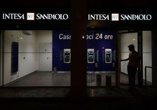 Banche e Reti: chi ha conquistato più clienti negli ultimi tre anni