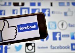 Svolta fiscale per giganti Internet: Facebook pagherà tasse anche in Italia