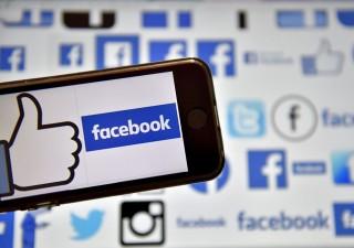 Facebook, nuovo step verso criptovaluta: fondata società FinTech
