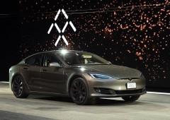 Tesla, in attesa del record di velocità arriva quello delle perdite: 8.000 dollari al minuto