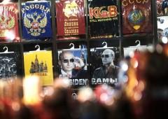 Russiagate, come think tank Putin ha fatto campagna in Usa