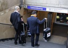Evasione fiscale: lotta alle chiacchiere, controllare Partite Iva